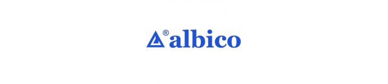 Столешницы ALBICO