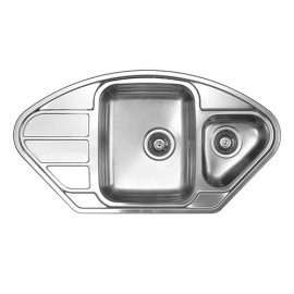Кухонная мойка ПРОФИ 945.510.1К
