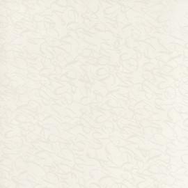 Столешница СОЮЗ Классик - Цвет: Латиница белая 801М