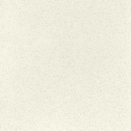 Столешница СОЮЗ Классик - Цвет: Иней 802М