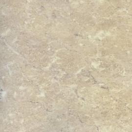 Столешница СОЮЗ Классик - Цвет: Генуя 803М