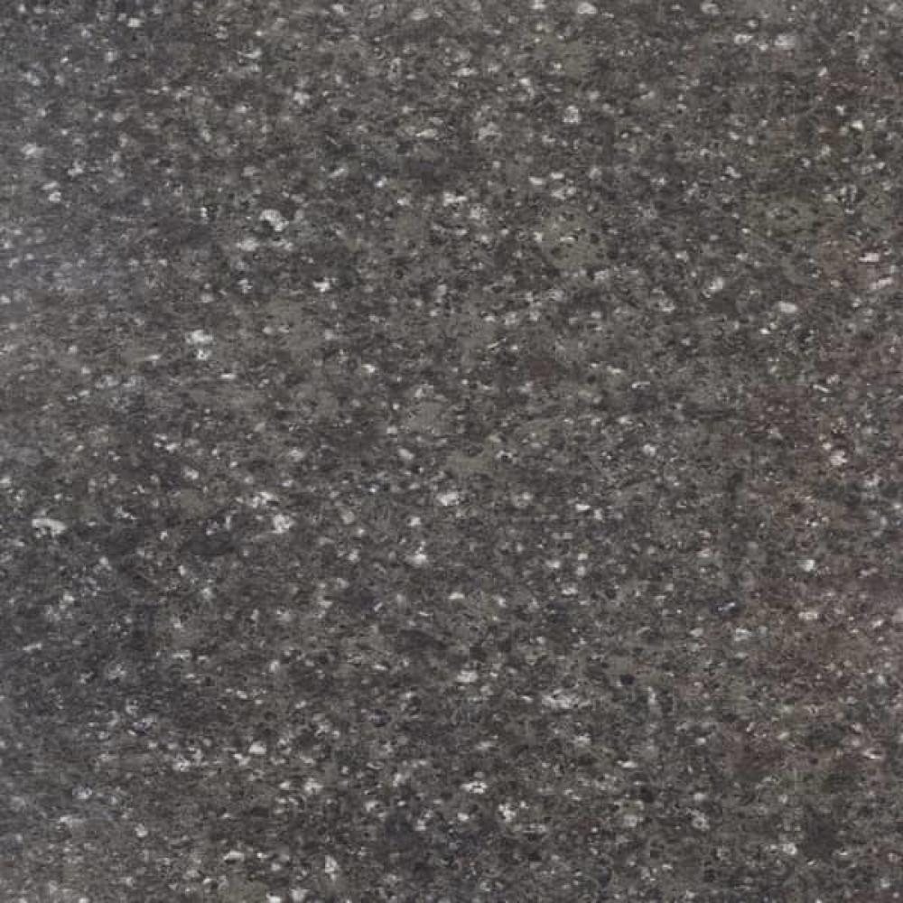 Столешница СОЮЗ Классик - Цвет: Килиманджаро 811М