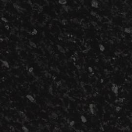 Столешница СОЮЗ Стандарт ПРО - Цвет: Гранит черный 34М