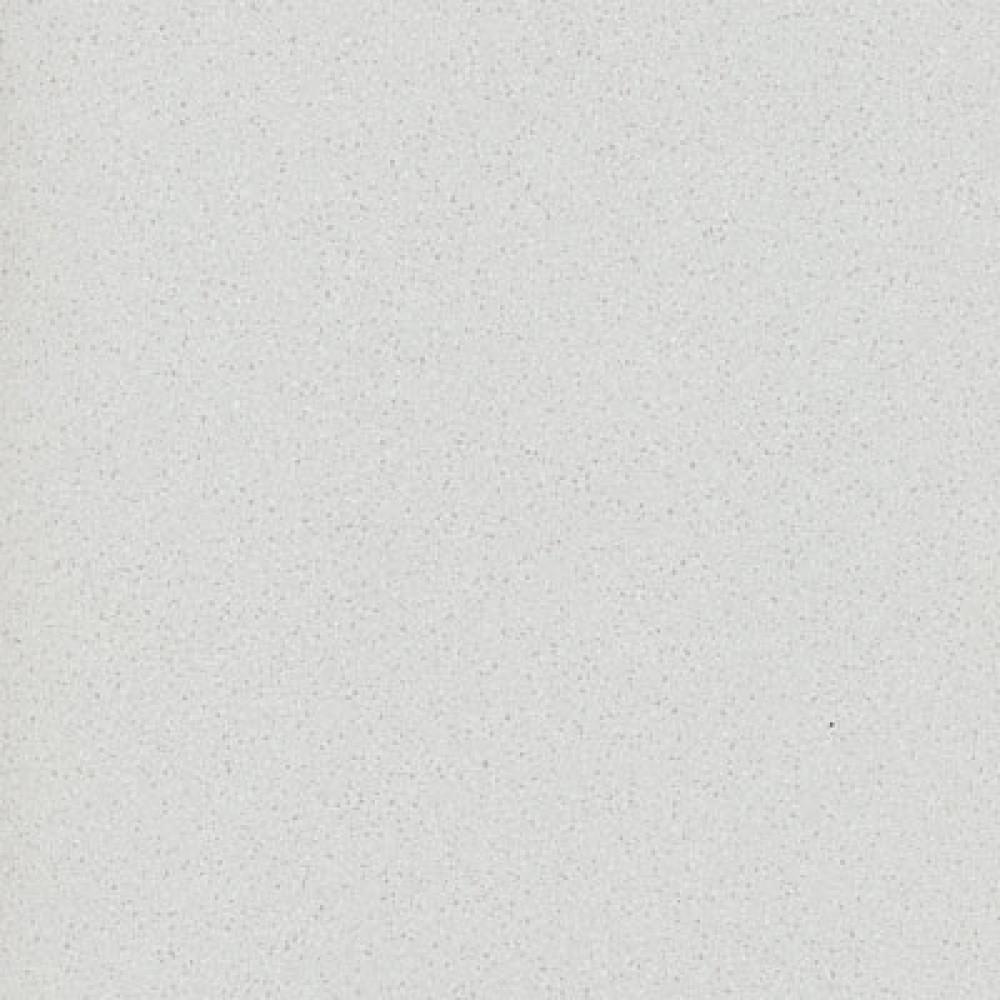 Столешница СОЮЗ Стандарт ПРО - Цвет: Уника снежная 206К