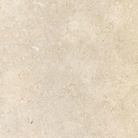Столешница СОЮЗ Стандарт ПРО - Цвет: Кремовый авалон 213М