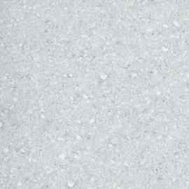 Столешница СОЮЗ Премиум + - Цвет: Бриллиант белый 400К