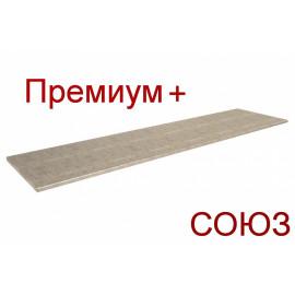 Столешница СОЮЗ Премиум + - Цвет: Овен 505Г заказная