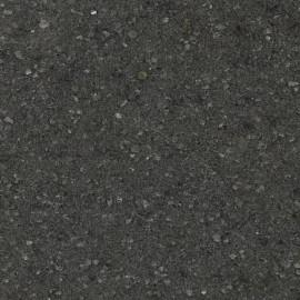 Столешница СОЮЗ Премиум + - Цвет: Бриллиант черный 401К