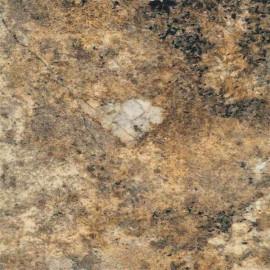 Столешница СОЮЗ Премиум + - Цвет: Античный маскарелло 412М