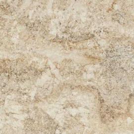Столешница СОЮЗ Премиум + - Цвет: Бежевый маскарелло 426К заказная