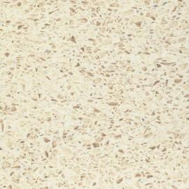 Столешница СОЮЗ Премиум + - Цвет: Тоффи 434Г (ГЛЯНЕЦ) заказная