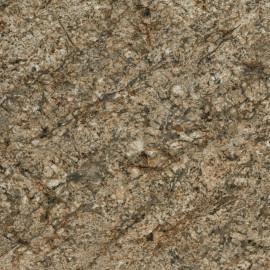 Столешницы СКИФ - Цвет: Тилазит коричневый 93Б