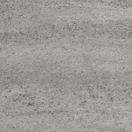 Столешницы СКИФ - Цвет: Травертин Феллини 104Т