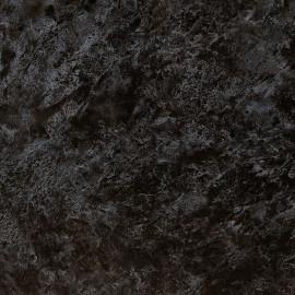 Столешницы СКИФ - Цвет: Кастилло темный 46Т
