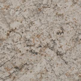 Столешницы СКИФ - Цвет: Тилазит серый 94Б