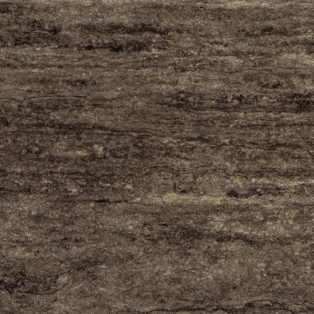 Столешницы СКИФ - Цвет: Колизей 79Б