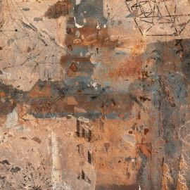Столешницы СКИФ - Цвет: Граффити 103БТ