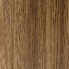 Столешницы СКИФ - Цвет: Дуб мелвилл 97П