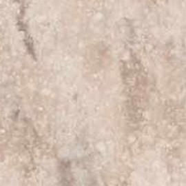 Столешницы СКИФ - Цвет: Византия 90Л