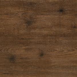 Столешницы СКИФ - Цвет: Орех Пекан 95Р