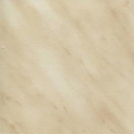 Столешницы СКИФ - Цвет: Оникс мрамор бежевый 4