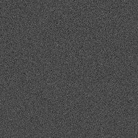 Столешницы СКИФ - Цвет: Асфальт 8Л
