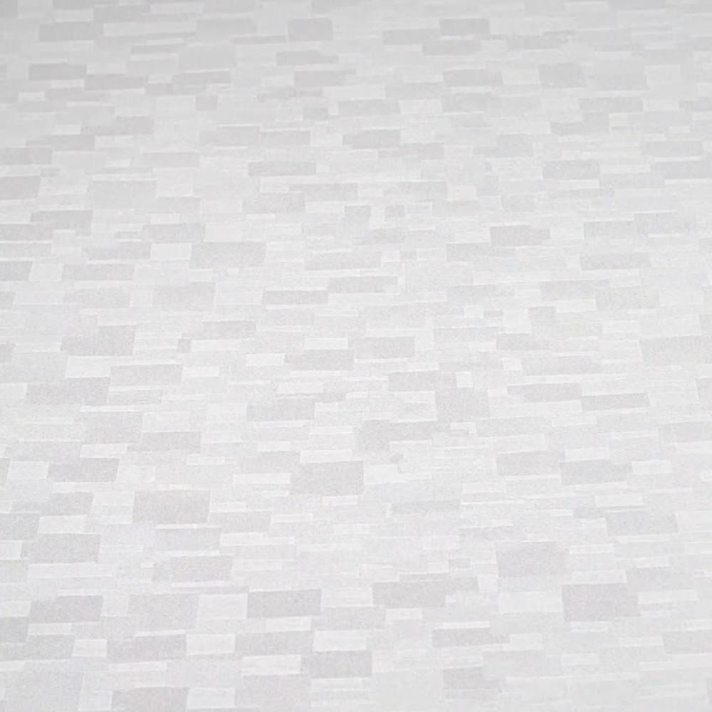 Столешницы СКИФ - Цвет: Белый перламутр 38
