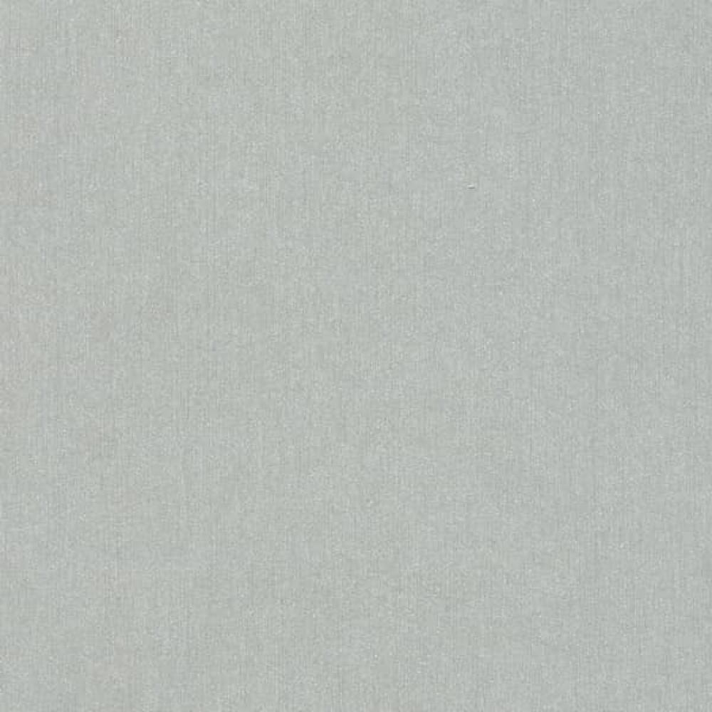 Столешницы СКИФ - Цвет: Алюминий 42А