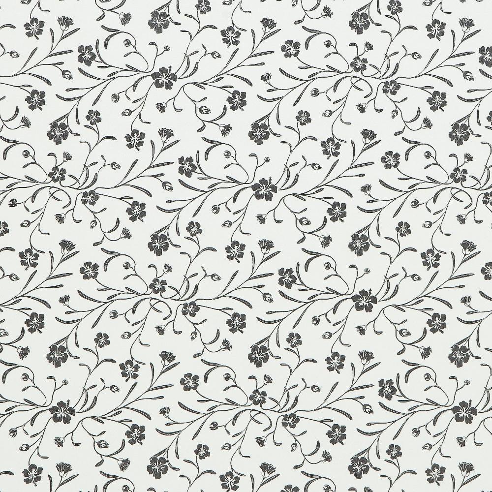 Столешницы СКИФ - Цвет: Эдельвейс 125