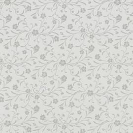 Столешницы СКИФ - Цвет: Серебрянный эдельвейс 126
