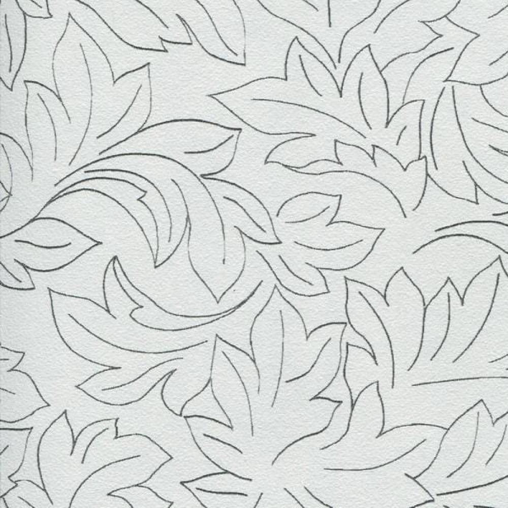 Столешницы СКИФ - Цвет: Белый узор 127
