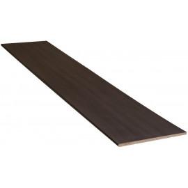 Столешницы СКИФ - Цвет: Дуглас темный 135М