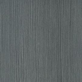 Столешницы СКИФ - Цвет: Рива 137М