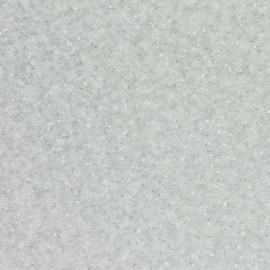 Столешницы СКИФ - Цвет: Берилл 155Л
