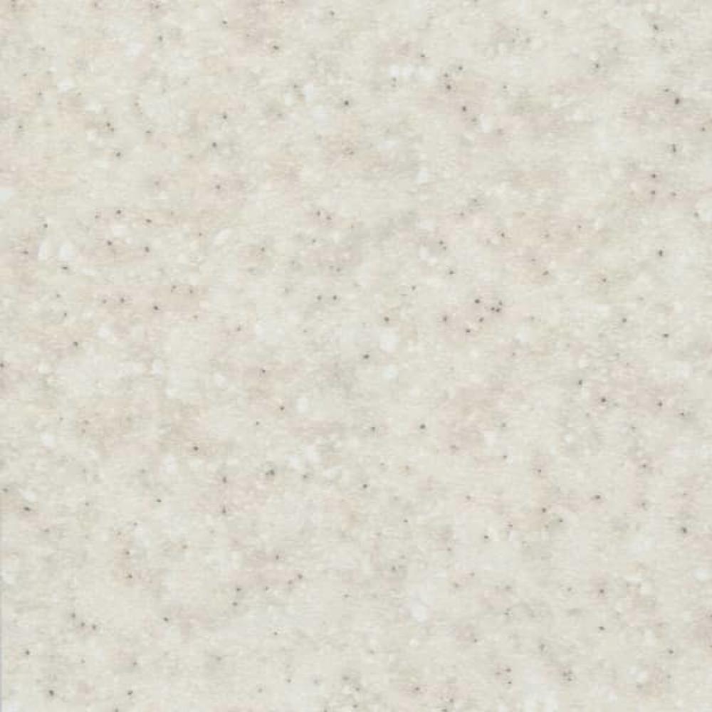 Столешницы СКИФ - Цвет: Берилл бежевый 156Л