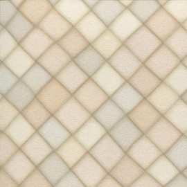 Столешницы СКИФ - Цвет: Мозаика 176