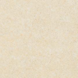 Столешницы СКИФ - Цвет: Алтея 188И