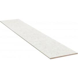Столешницы СКИФ - Цвет: Белые камешки 228