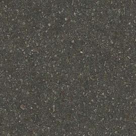 Столешницы СКИФ - Цвет: Бриллиант черный 401Б