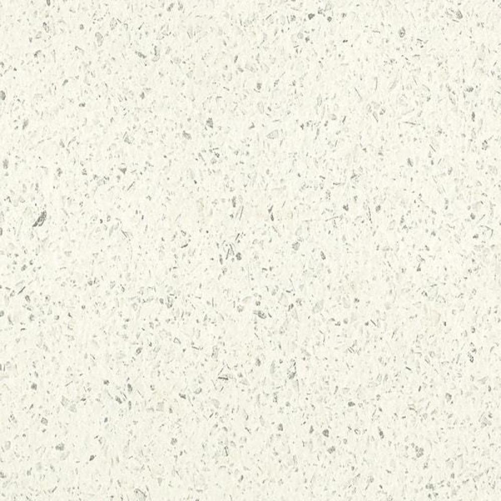 Столешницы СКИФ - Цвет: Диамант 433К