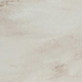 Столешницы СКИФ - Цвет: Айвори 91Л