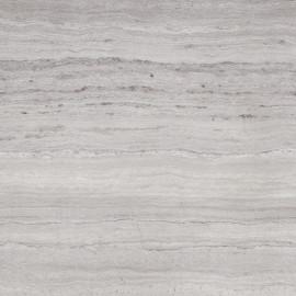 Столешницы СКИФ - Цвет: Травертин серый 59