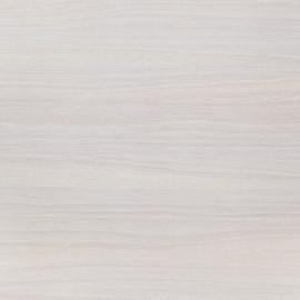 Столешницы СКИФ - Цвет: Северная Пальмира 325П
