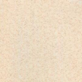 Столешница СОЮЗ Универсал - Цвет: Семолина бежевая 3042М
