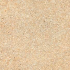 Столешница СОЮЗ Универсал - Цвет: Римини 2328М заказная