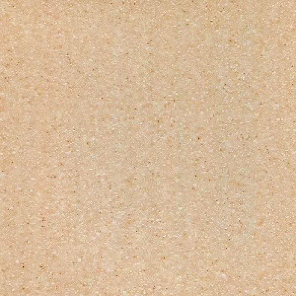 Столешница СОЮЗ Универсал - Цвет: Семолина карамельная 2237М заказная