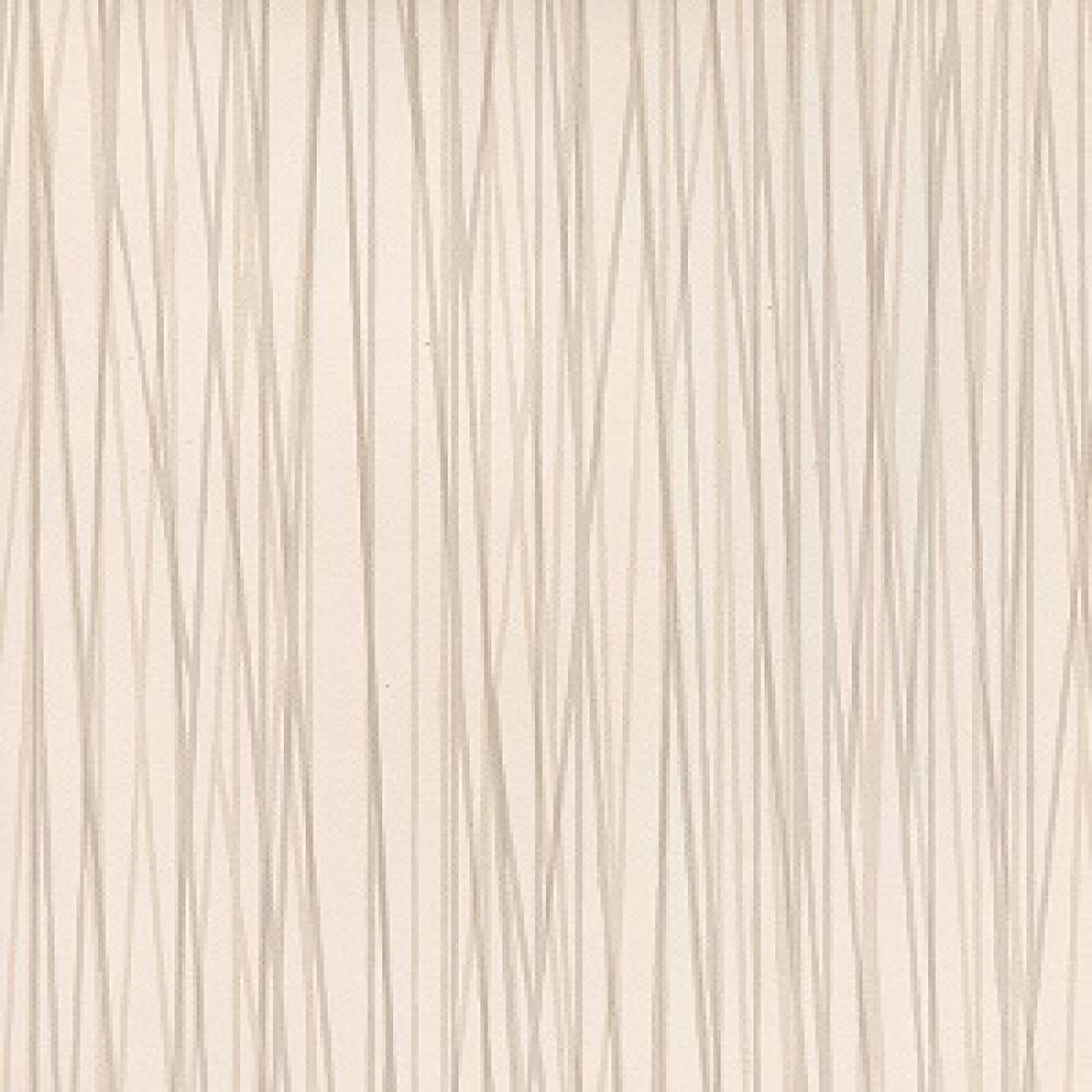 Столешница СОЮЗ Универсал - Цвет: Серебряный дождь 4054М заказная