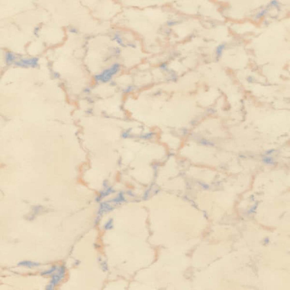 Столешница СОЮЗ Универсал - Цвет: Мрамор желтый 4М
