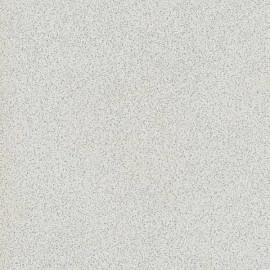 Столешница СОЮЗ Универсал - Цвет: Сахара белая 30М