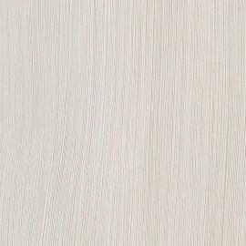 Столешница СОЮЗ Универсал - Цвет: Риголетто светлый 142М